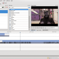 KDenLive-Video-Editor-For-Ubuntu