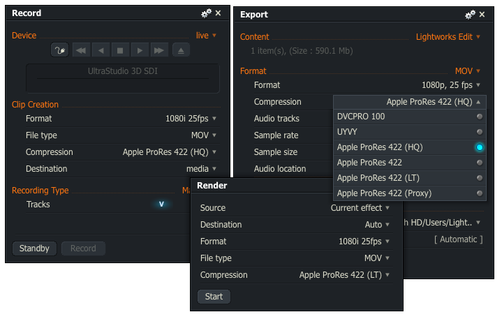 download lightworks ubuntu