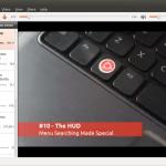 MiniTube-APi-Options