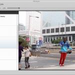 MiniTube-App-Settings