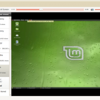MiniTube-For-Ubuntu-Videos