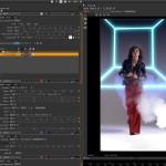 Natron-Video-Editing-Settings