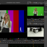 Install Natron VIdeo Editing Software