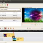 OpenShot-Video-Editing-For-Ubuntu