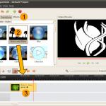 OpenShot-Video-Editing-Software