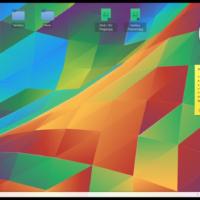 Plasma-5.4-Desktop-Screen