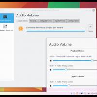 Plasma-5.4-audio-volume