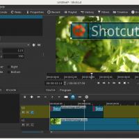 Shotcut-Video-Editor-For-LinuxMint