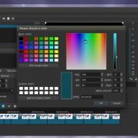 Shotcut-Video-Editor-Options