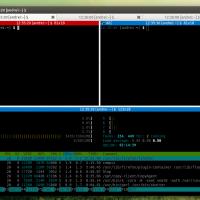 Install-Terminator-App-On-LinuxMint