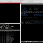 Terminator-App-Ubuntu-Screenshot