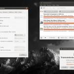 Transmission App For Ubuntu