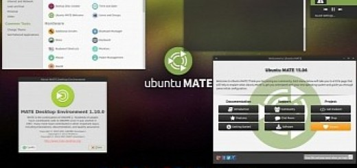 ubuntu with a little - photo #37