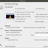 Install-VLC-For-Ubuntu