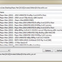 Umplayer-Load-Subtitles