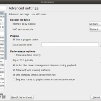 VLC-Settings-Ubuntu