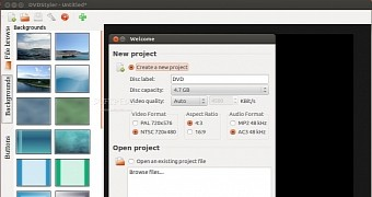 dvdstyler-2-9-4-free-dvd-authoring-software-is-out-for-linux