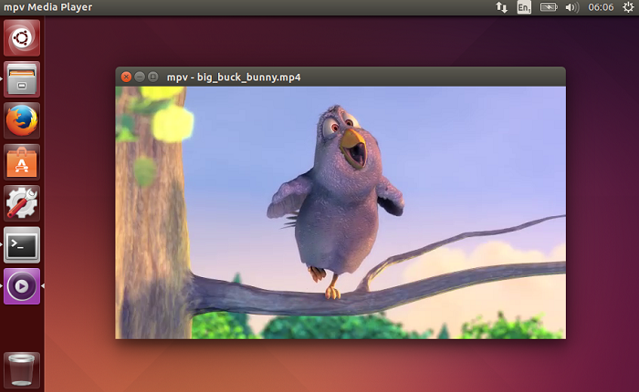10 best open source video players for linux in 2016.