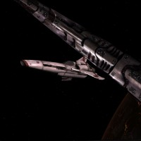 Diaspora-Game-Viper-MK2-Ship