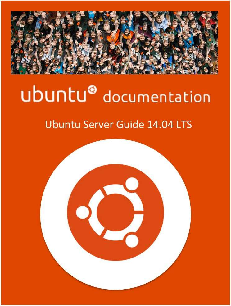 Ubuntu 14.04 Lts Desktop Applications And Administration Pdf