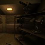 Unvanquished-Game-Turrets