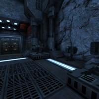 Unvanquished-Human-Base