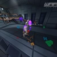 Install-Warsow-Game-Ubuntu