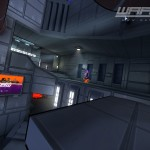 Warsow-Game-On-Linux