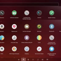 Install-Numix-Circle-Icon-Pack