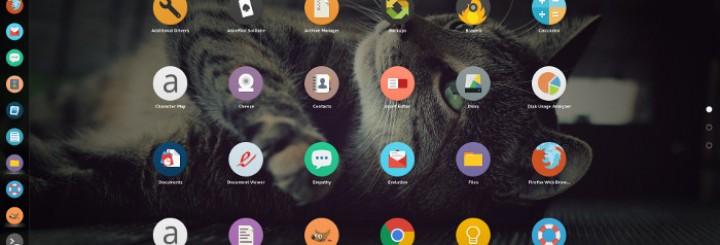 Numix Theme For Ubuntu
