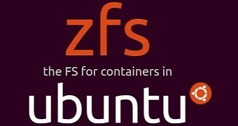 software-freedom-conservancy-says-zfs-ubuntu-implementation-is-not