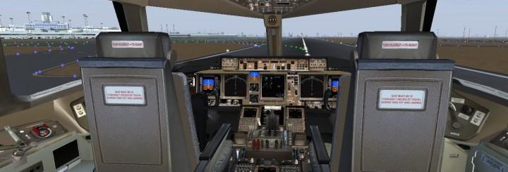 Download FlightGear For Ubuntu