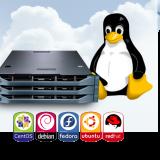 Best Linux VPS web hosting companies