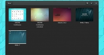 gnome-boxes-qemu-frontend-app-gets-ready-for-the-gnome-3-20-adds-vnc