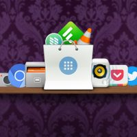 Ubuntu-16-04-LTS-Snappy