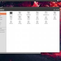 Yosembiance-GTK-LinuxMint