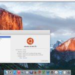 Install Mac Theme For Ubuntu 16.04