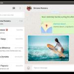 Whatsie-WhatsApp-For-Ubuntu
