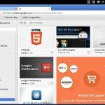 Maxthon-Browser-Chrome-Apps