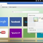 Maxthon-Browser-For-Linux