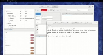 gtk-plus-gui-toolkit-updated-for-gnome-3-21-3-with-more
