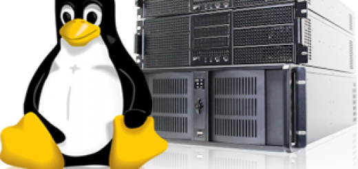 Best Linux Dedicated Server hosting companies