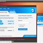 TeamViewer-For-Linux-Free