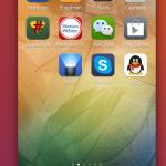TeamViewer-Ubuntu-control-Android
