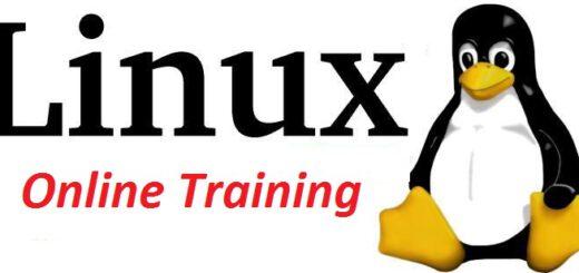 Best Linux Online Classes