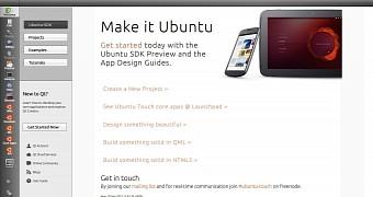 ubuntu-sdk-4-1-0-ide-is-powered-by-qt-creator-4-1-adds-lxd-based