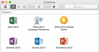 free office 2013 for mac
