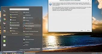 ubuntu 16 04 iso download