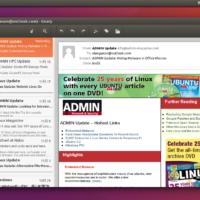 Download Geary For Ubuntu - Ubuntu Free