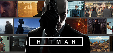 Hitman For Linux